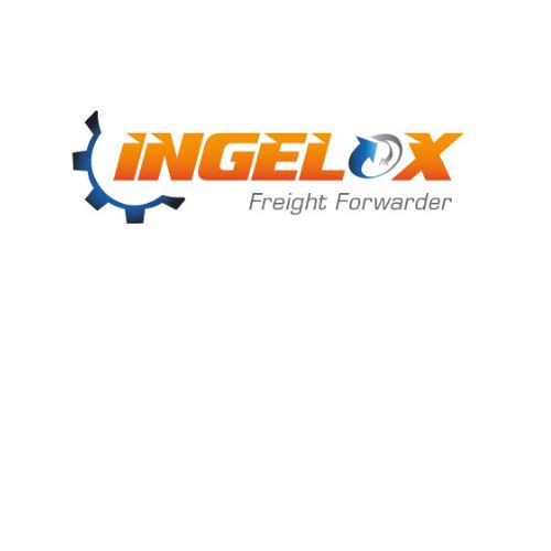GFFD - Global Freight Forwarders Directory